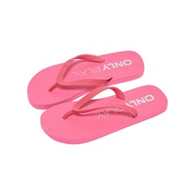 LOLA - Teenslippers - roze