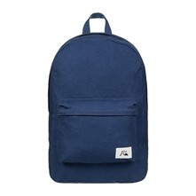 Night track - Mochila - denim azul
