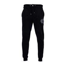 Union - Pantaloni da jogging - nero