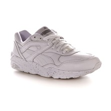 Trinomic - Zapatillas - blanco
