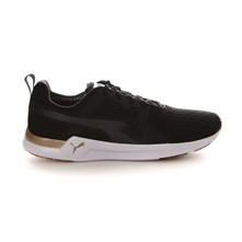 Pulse XT - Sneakers - schwarz
