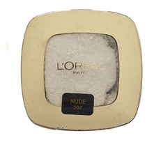 Color Riche - Ombre Pure Lidschatten - 207 Snow in megeve