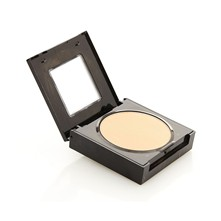 Fit Me ! - Polvo compacto - 350 Caramel