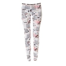 Legging - estampado