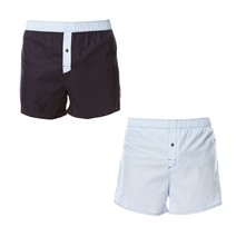 Cnineteen2 - Boxer - blu scuro