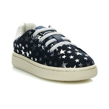 Lane Stars Kids - Sneakers - stampato