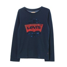Even - Camiseta - azul marino