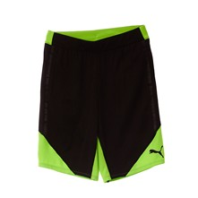 Act Cell - Shorts - schwarz