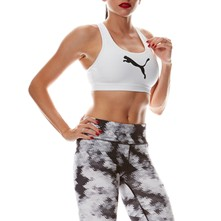 Pwrshape - Top de deporte - blanco