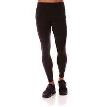 Speed - Legging - negro