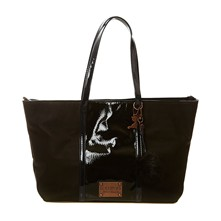 Yoxanne - Shopping bag - nero