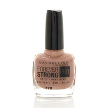 Forever Strong Pro - Taupe 778