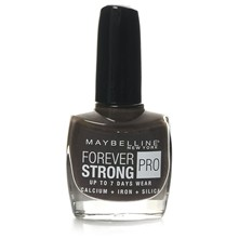 Forever Strong Pro - Nagellack - 786 Taupe Couture