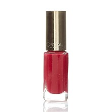 Color Riche - Nagellack