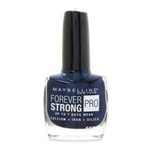 Forever Strong Pro - Blu notte 650