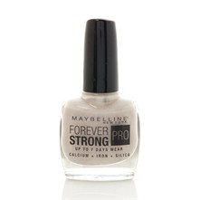 Forever Strong Pro - Gris Lunar 730
