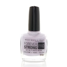 Forever Strong Pro - Mauve 240