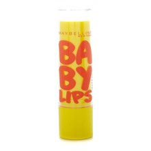 Baby Lips - Burro di cacao - Intense Care