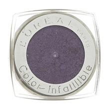 Color Infaillible - Lidschatten - 005 Purple Obsession