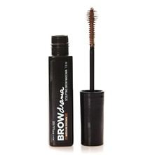 Brown drama - Mascara - Châtain