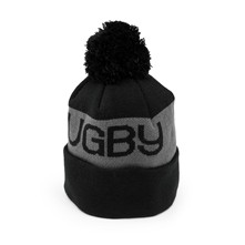 Courchevel - Gorro - negro