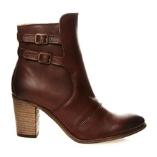 Dailyboots - Boots - braun