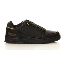 Gold - Sneakers - nero