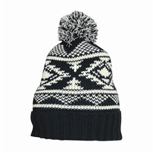 MH Heated - Gorro - azul marino