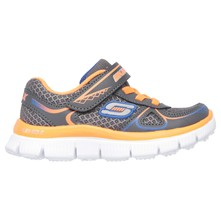 Flex advantage - Sneakers - arancione