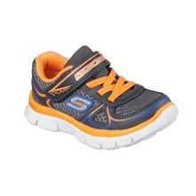 Flex advantage - Sneakers - orange