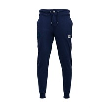 Ferret - Joggingbroek - marineblauw