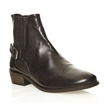 VMJANET - Boots - negro