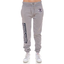 Mashy - Pantalon jogging - gris