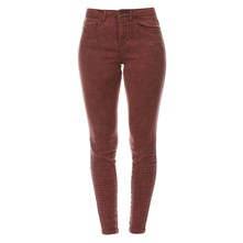 Royal Rally - Jeans Slim - bordeaux