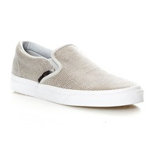 Slip-one - Sneakers - grau