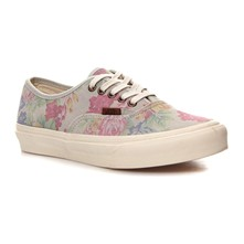 Authentic Slim - Tennis - mauve