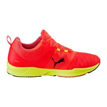 Ignite XT V2 - Sneakers - orange