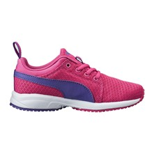 PS Carson Runner - Sneakers - rosa