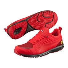 Pitlane SF 1 5 - Sneakers - rosso