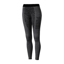 Leggings - anthrazit