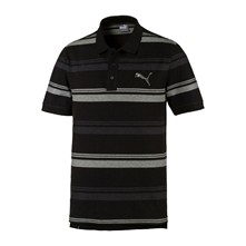 Stripe - Polo - a righe
