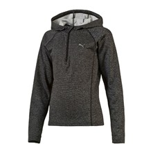 Girl act train - Sudadera - gris oscuro