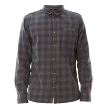 Check it Ls - Camisa - gris