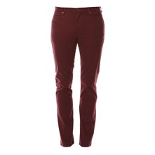 Arizona - Pantalon - bordeaux