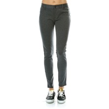 Jegging - gris chine