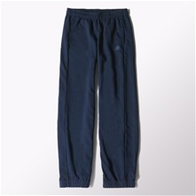 PERFORMANCE - Pantaloni da jogging - blu scuro