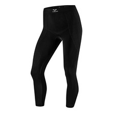 Sportleggings - schwarz