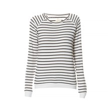 Essential - Sweat-shirt - blanc