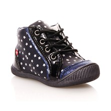 Adelle - Sneakers - blu scuro