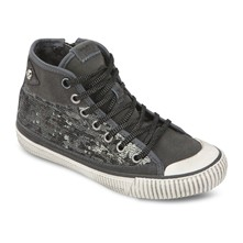 Industry Sequin - Zapatillas - gris